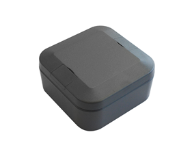 FYND IP67 Case for Pysense/Pytrack