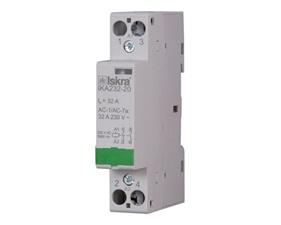 Kontaktor - IKA232-20 230V/32A Contactor