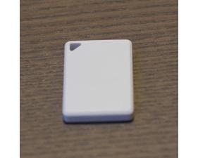 RadBeacon Chip