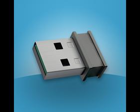RadBeacon USB