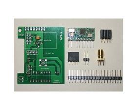RFLink 868MHz Gateway (component kit)