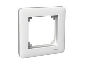 Schneider Exxact Primo Frame 1-compartment