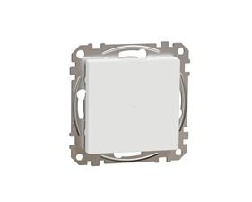 FYND - Smart strömbrytare - vit - Schneider Wiser