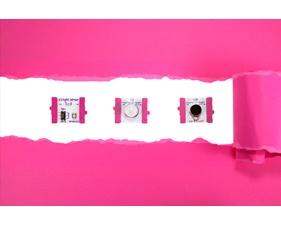 LittleBits Expansion - Sense It (3 bits)