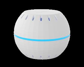 FYND Shelly H and T WiFi - Termometer och luftfuktighetssensor