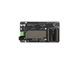 Shield shield - Arduino shield for Photon