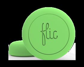 Flic Green
