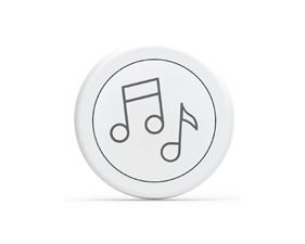 Flic Music