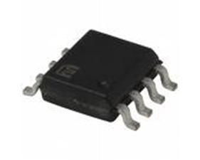 1-Wire Quad A/D Converter DS2450S+