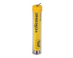 Lödtenn 15g 1mm - med bly