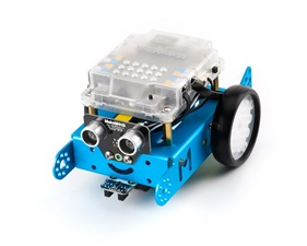 mBot v1.1 - Bluetooth