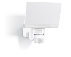STEINEL XLED home 2 (LED spotlight with a motion sensor)