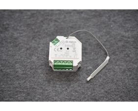 FYND Micro Dimmer ZigBee