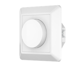 Z-wave AC dimmer