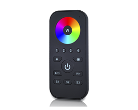 ZigBee RGB Remote