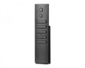 ZigBee Single Color Remote