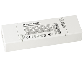 Drivdon ZigBee 30W 250-1000mA - Dimmable - Constant Current
