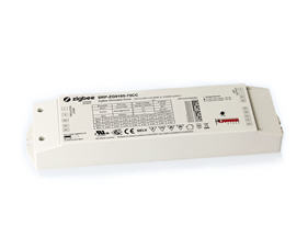 Driver Z-wave 72W 250-1500mA - Dimmable