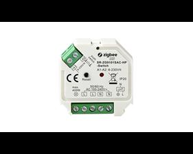 Micro Switch ZigBee