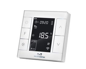 MCO Home - Termostat för elektrisk golvvärme