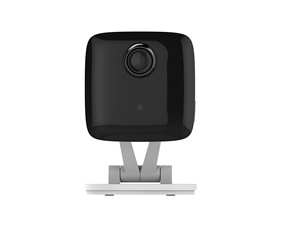 VistaCam 900 - Indoor Full HD WiFi Camera