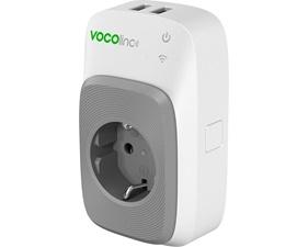VOCOlinc Smart power plug