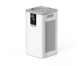 Smart Luftrenare - Vocolinc