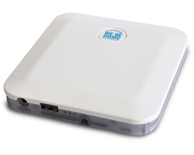 Smart Home Z-Wave Gateway HG2