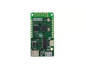 D1 mini Pro v2.0.0