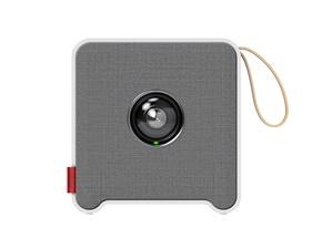 wiFido - Brygga för det smarta hemmet