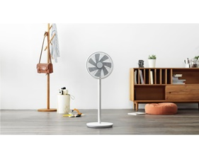 Xiaomi Smartmi Fan 2S - WiFi