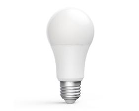 Aqara lampa E27 - Smart Bulb Tunable