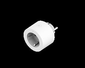 FYND Aqara plug-in relä - Wall Plug