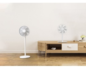 Smart fläkt - Xiaomi Mi Smart Fan 1C