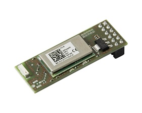 Raspbee Premium Zigbee-controller för Raspberry Pi