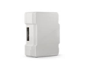 Zipabox Power module - Zipato