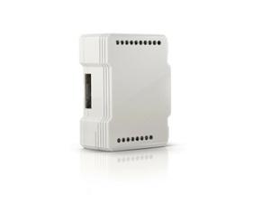 Zipabox Security module - Zipato