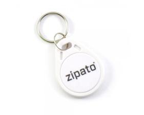 RFID Z-Wave Keytag White - Zipato