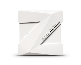 Zipabox 2