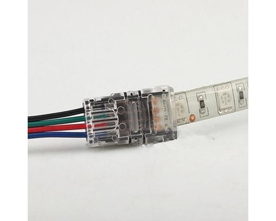 skarva usb kabel