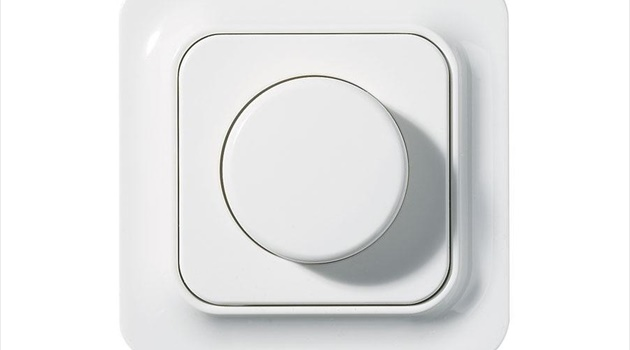 ProductGuideImage